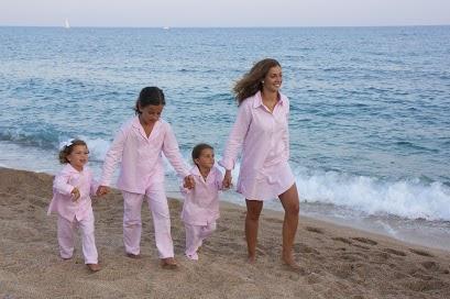 pijamas-para-la-familia-vicky-bargallc3b3