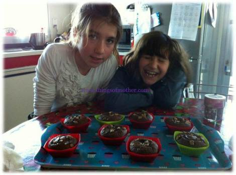 cupcakes.jpg3
