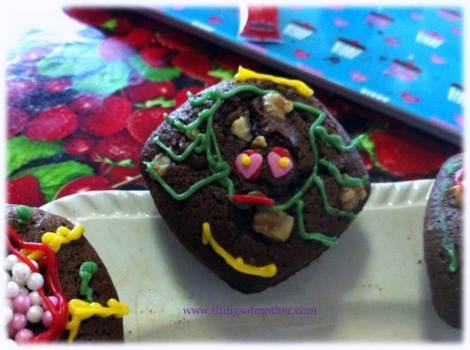 cupcakes.jpg4