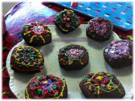 cupcakes.jpg5