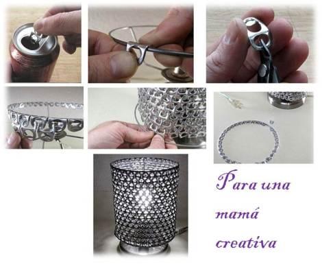 para una mamá creativa