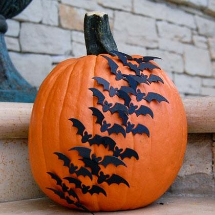 bats-pumpkin-halloween-craft-photo-420x420-kbigler-02