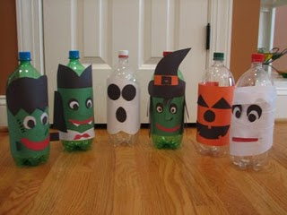 bottle_craft_012-bowling-botlles