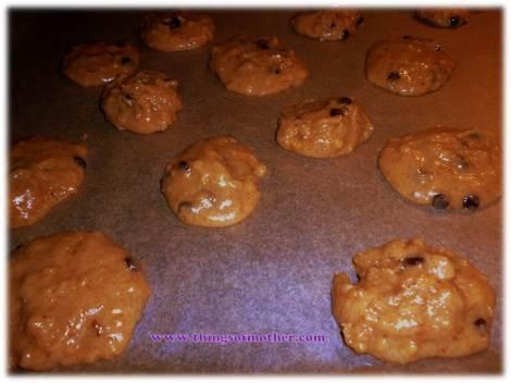 galletas de calabaza (2)