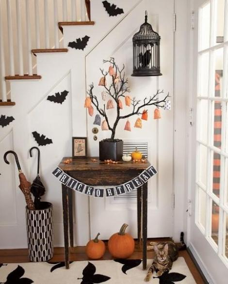 halloween-home-decor-1