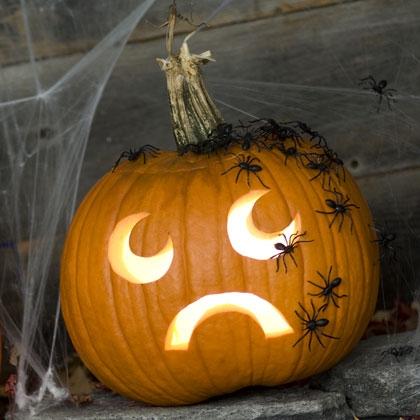 jeepers-creepers-pumpkin-jack-o-lanterns-halloween-craft-photo-420-FF1009JACKA02