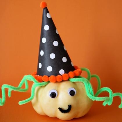 pumpkin-witch-craft-photo-420x420-alocurto-001