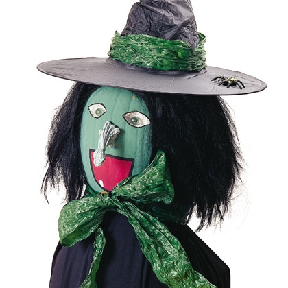 wicked-witch-of-the-midwest-pumpkin-halloween-craft-photo-420-FF1099PUMPA01