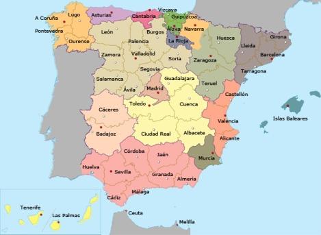 mapa_fabricas_empresas_toldos_lonas