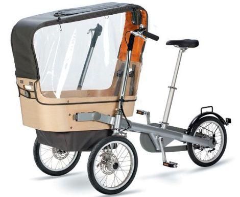 taga-baby-stroller-bike_cqhSY_11446