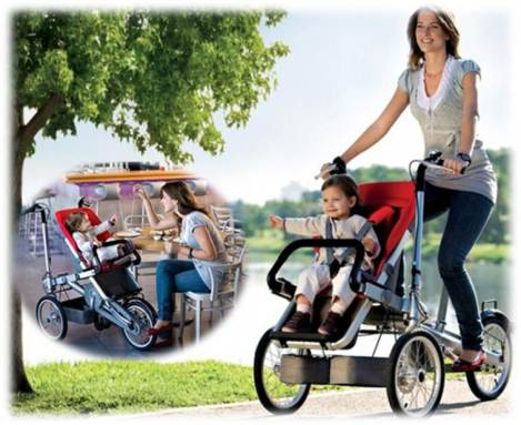 taga bike1 plaza